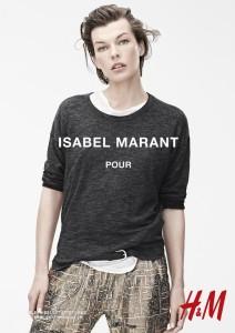 isabel-marant-hm-campaign3