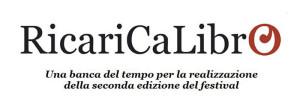 ricaricalibro-evidenza-the-mag