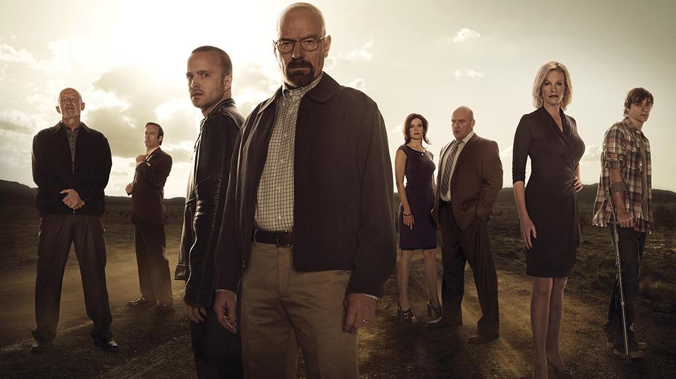 Serie tv scaricate illegalmente nel 2013