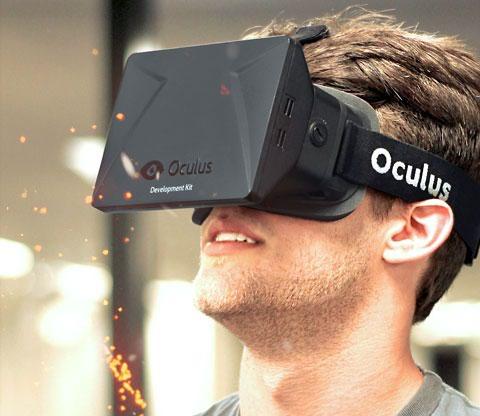 09-Oculus Rift_MGzoom
