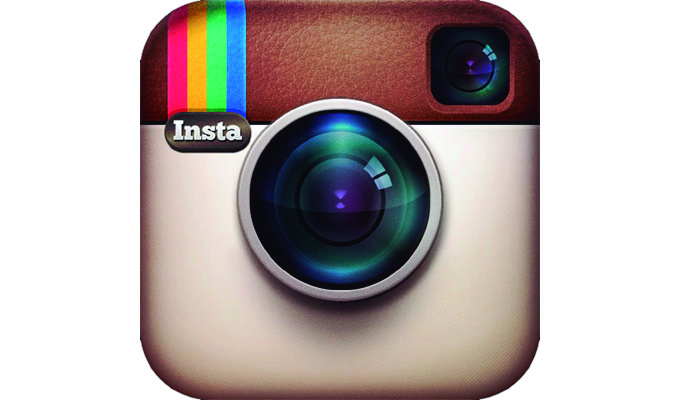 instagram-video-logo