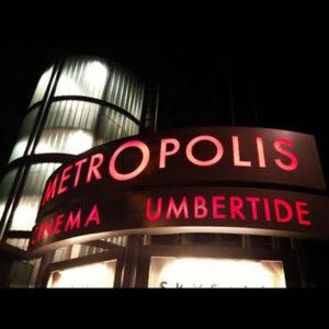 metropolis-cinema-umbertide