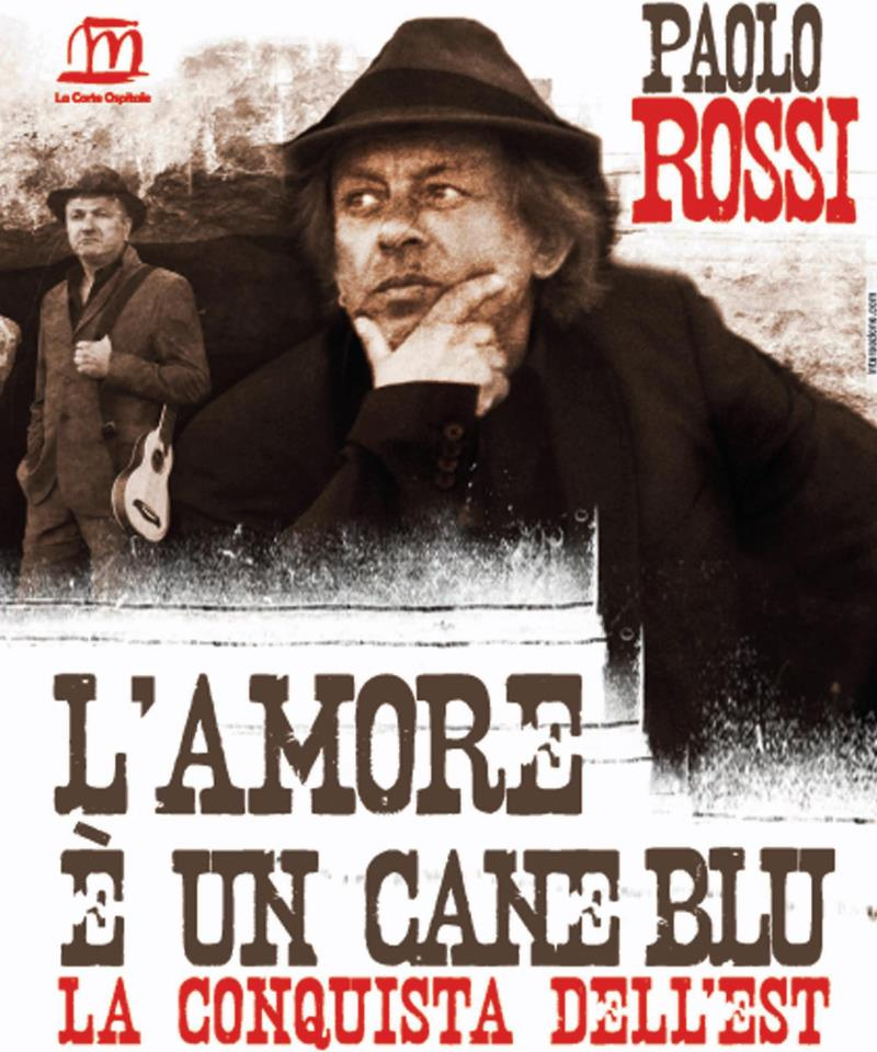 testata Paolo Rossi