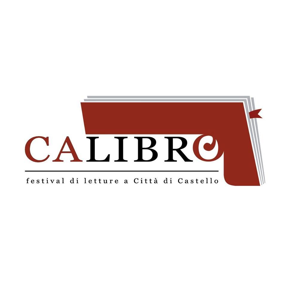 Aspettando CaLibro 2014: INIZIO FINE – Conversazione con Daniele Piccini