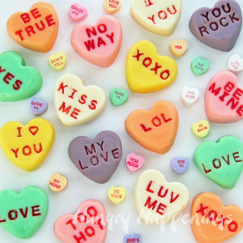 Why not… San Valentino, un qualunque giorno speciale