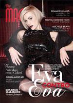 The Mag - Eva Santucci