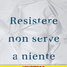 Michele Rossi – Libri venite a me | the Mag N8