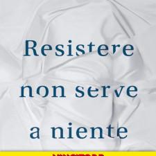 Michele Rossi – Libri venite a me | the Mag N8