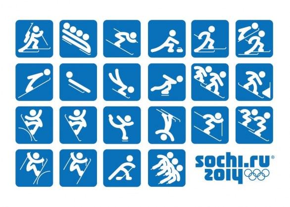 olimpiadisochi2014