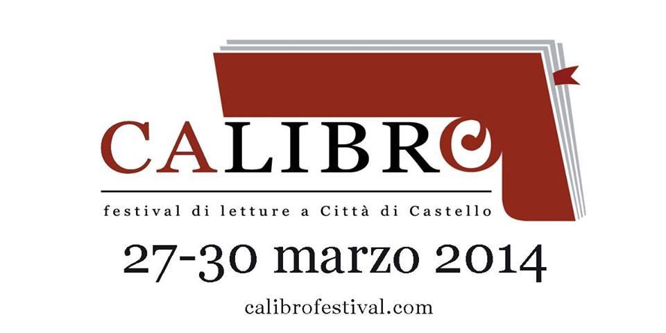 calibro-logo-presentazione-19032014