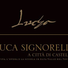 Mastro Luca Signorelli – New takes on an old Master