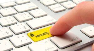 sicurezza-web-the-mag