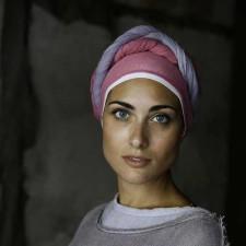 Sensational Umbria by Steve McCurry