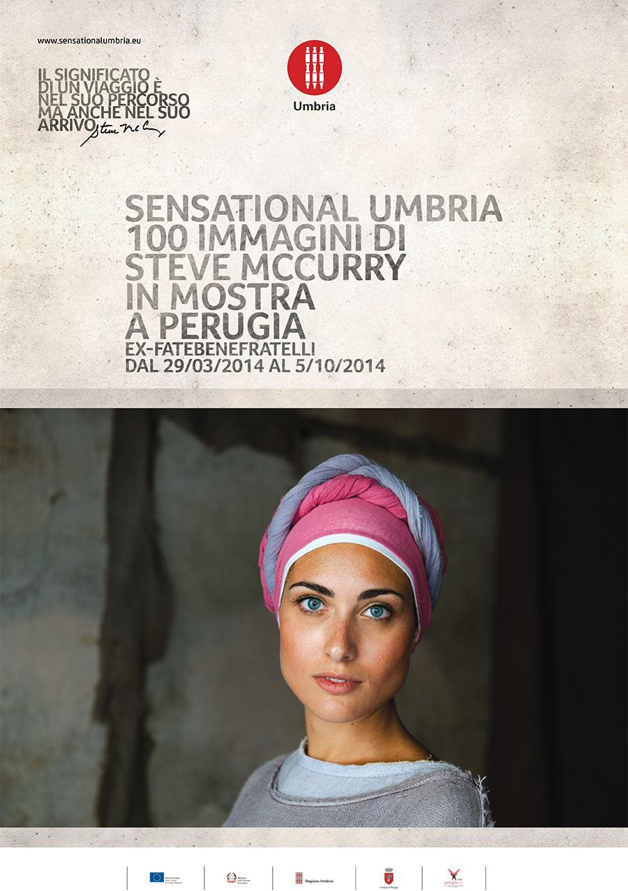 themag-Sensational-Umbria