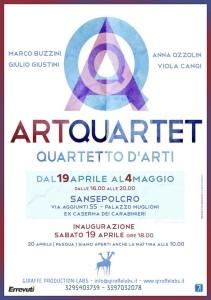 artquartet-themag-sansepolcro