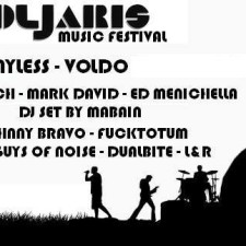 SOLJARIS MUSIC FESTIVAL – Sansepolcro