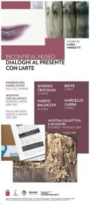 the-mag-incontri-al-museo-sansepolcro