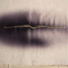 INCONTRI AL MUSEO. DIALOGHI AL PRESENTE CON L'ARTE CONTEMPORANEA – Sansepolcro