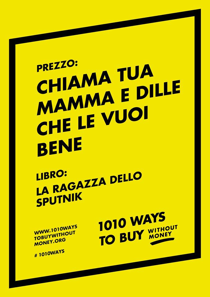 themag-money-books-anghiari-1