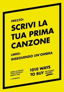 themag-money-books-anghiari-2