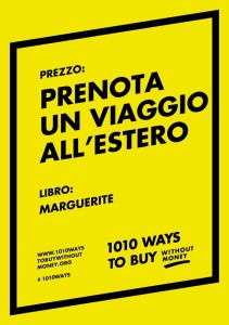 themag-money-books-anghiari-3