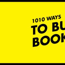 1010 ways to buy without money – ANGHIARI