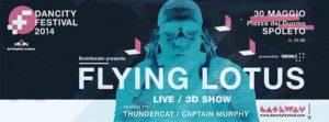 FLYNG-LOTUS-DANCITY-FESTIVAL