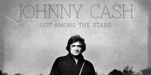 johnny-cash-la-musica-di-banksy-themag
