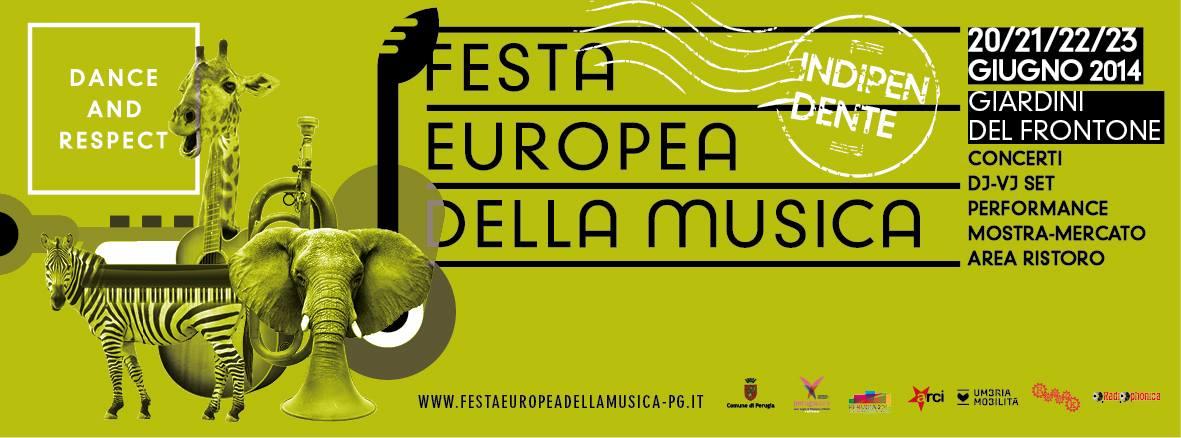 festa-europea-della-musica