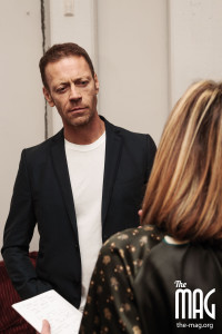 rocco-siffredi-the-mag-1