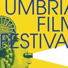 Umbria Film Festival – Montone