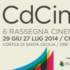CdCinema – Rassegna cinematografica a Città di Castello