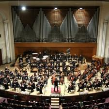 Festival delle Nazioni 2014 – Music from Armenia