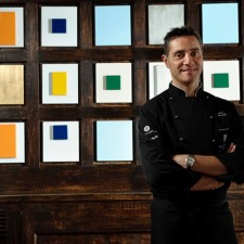 chef Marco Bistarelli – CLIENTS ARE THE REAL STARS