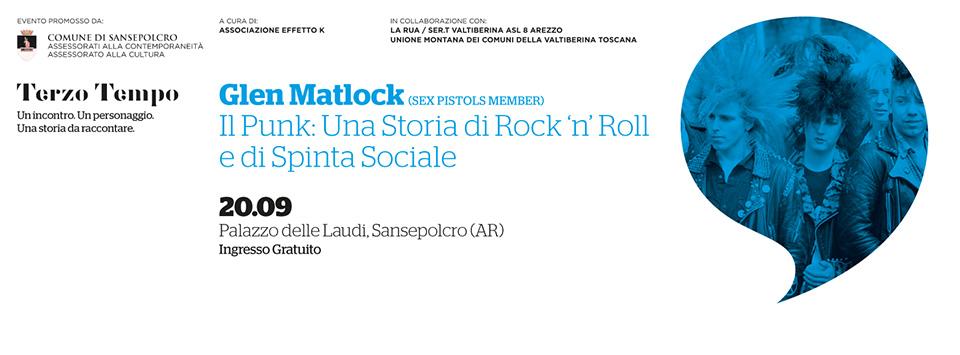 glen-matlock-sansepolcro-the-mag