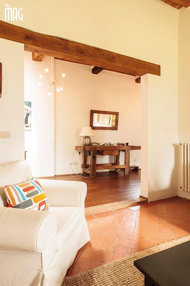 ricardo-mendez-the-mag-our-home-4