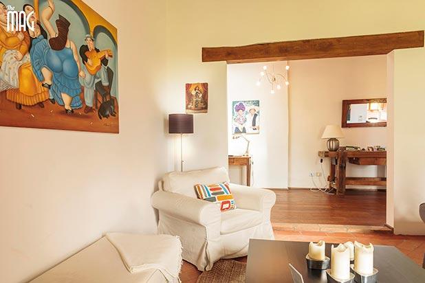 ricardo-mendez-the-mag-our-home-5