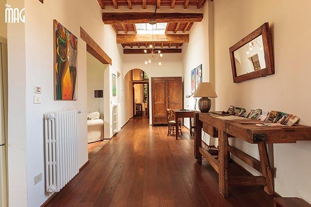 ricardo-mendez-the-mag-our-home-6