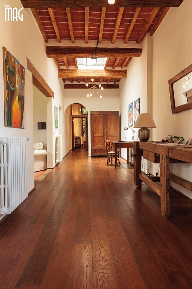 ricardo-mendez-the-mag-our-home-7