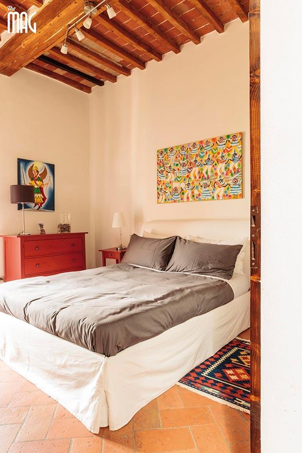ricardo-mendez-the-mag-our-home-8
