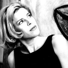 Christine Haberstock – Atelier 5