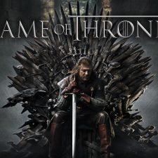 Il trono di spade – meglio leggerlo o vederlo in tv?