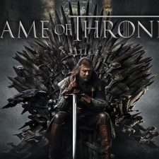 Game of Thrones – read or watch?