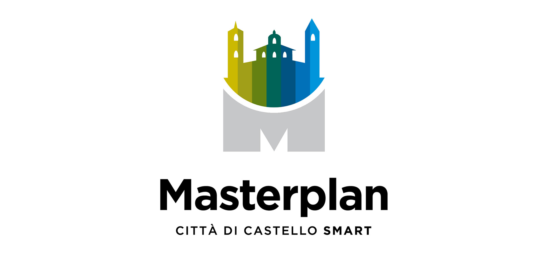 THE MAG - masterplan Città di Castello
