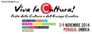viva-la-cultura-evidenza