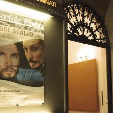 "Alessio Boni – ""Piero Ciampi is a Rachmaninov that  goes straight to the heart"""