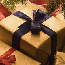 Gli 8 migliori regali di Natale 2014 – di Kimberleigh Russell Welply