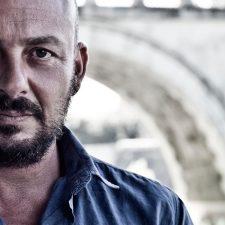 """Al regista Emanuele Crialese il Premio nazionale """"Cultura della Pace – Città di Sansepolcro"""""""