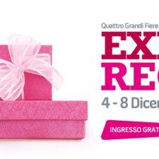 EXPO REGALO 2014