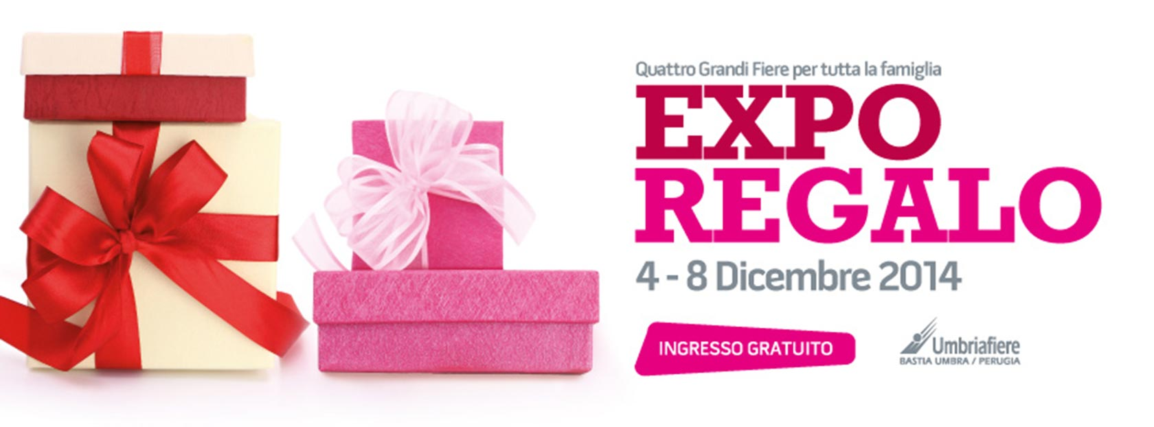 expo-regalo-the-mag